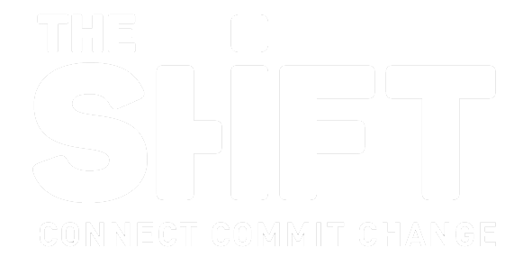 https://theshift.be